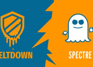 exploits meltdown y spectre
