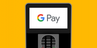 Google Pay llega