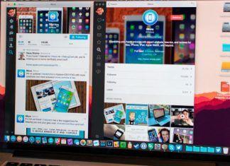 Twitter ya no estará en la tienda de aplicaciones de Mac