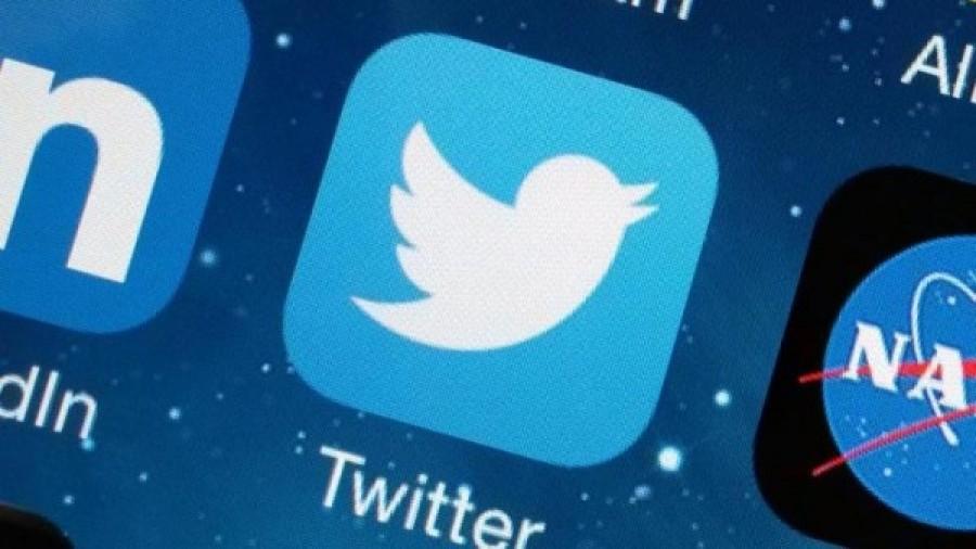 nuevas funciones twitter