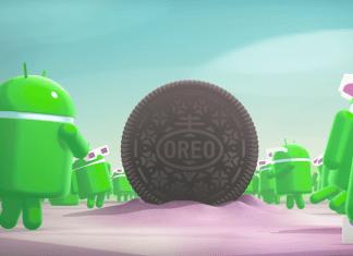 Android Oreo llega al Galaxy S7 duos