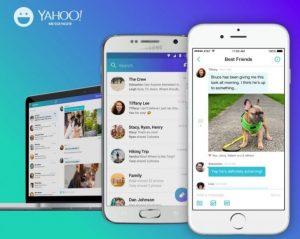 Yahoo Messenger morirá este año