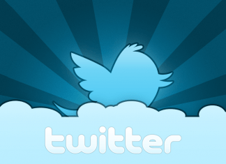 Twitter se actualiza