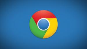 Chrome se actualiza