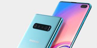 Samsung-Galaxy-S10+