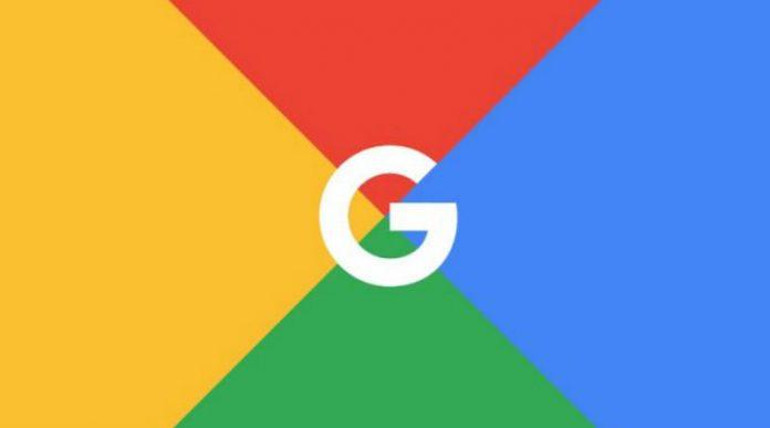 RCS llegará a los usuarios de Android