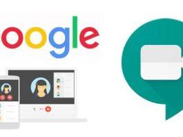 Google meet para todos