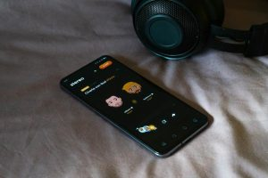 App Stereo